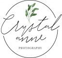 Crystal Anne Photo