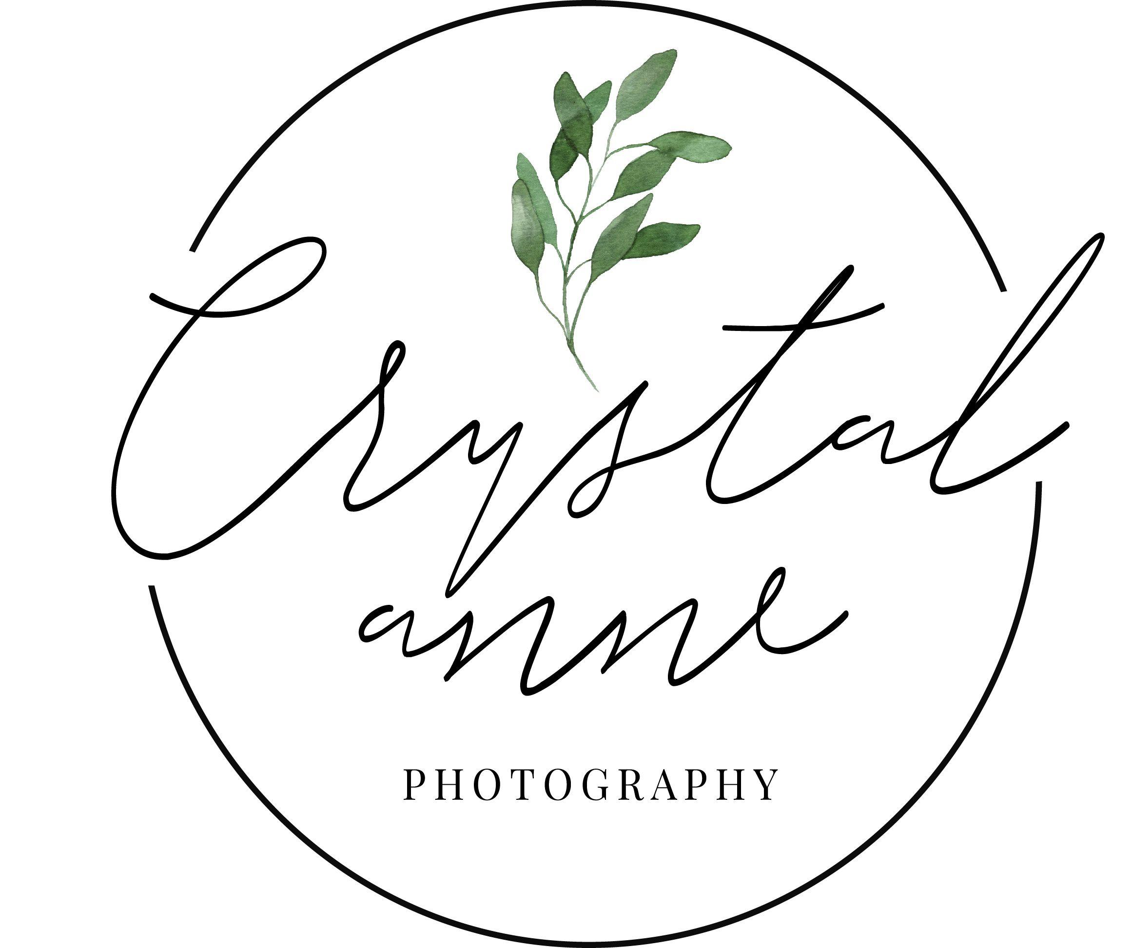 Crystal Anne Photo