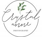 Crystal Anne Photography