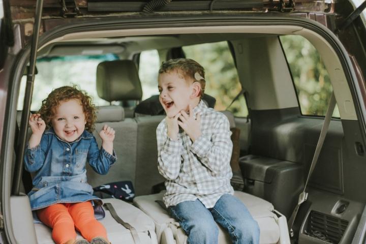 Blue Ridge FamilyPhotos